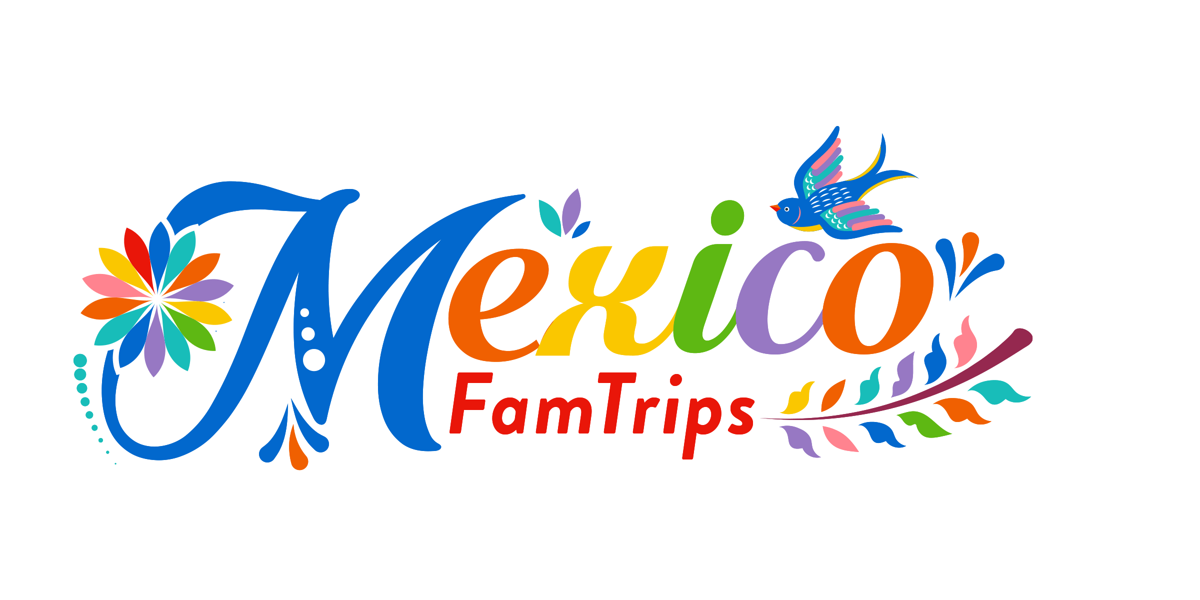 Mexico FamTrips